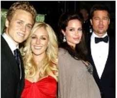 Heidi Montag and Spencer Pratt Want Multicultural Family