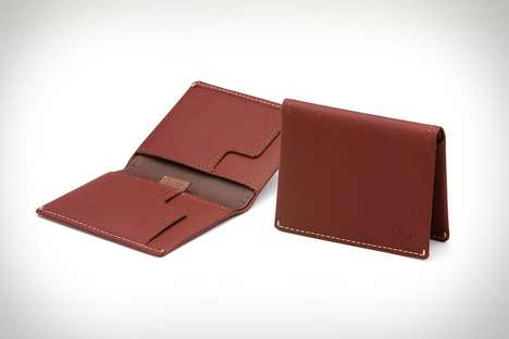 Slim Sleeve by Bellroy