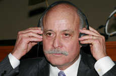 Collaborative Economies - Jeremy Rifkin's Collaborative Economics Keynote Addresses New Systems