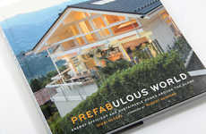 Sustainable Building Books