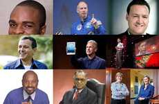 10 Keynotes on Excellence - From Aspiring to Excellence to Marrying Innovation and Legacy