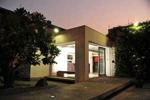 Koffi & Diabaté's Urban Planning Projects Offer Solutions