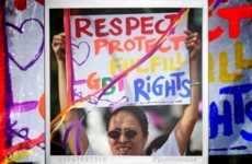 Inspiring LGBT Celebration Videos