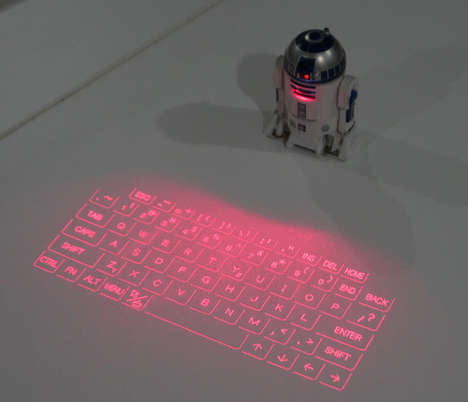 """virtual keyboard"""