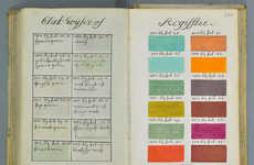 Renaissance Color Guides