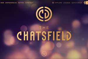 The Chatsfield Changes the Way We Tell Stories Online