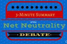 Explanatory Web Debate Videos