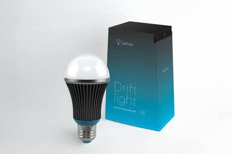 drift light bulb