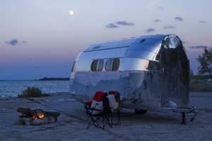 The Bowlus Road Chief is Back with a Seriously Hefty Price Tag