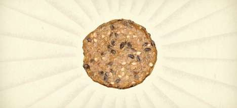 Conscious Gluten-Free Snacks - Mary's Gone Crackers Offers Good Food for You and the Planet