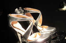 22 Distinct Jimmy Choo Shoe Designs