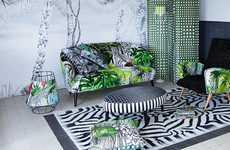 Gradient Pastel Wallpapers : calico wallpaper