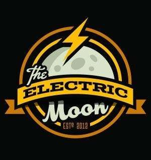 Vintage Marquee Signs - The 'Electric Moon' Company Crafts Brilliant Light-Up Marquee Signs