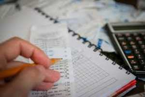Top Five Solutions to Keep Your Finances In Check