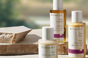 Tocara Skin & Body Science Offers a Sustainable Lifestyle