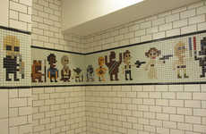 ImGur User Gbfel Remodelled his Bathroom to Feature a Star Wars Shower