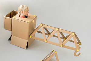 Infantile Engineering