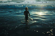 Wild Surf Photography