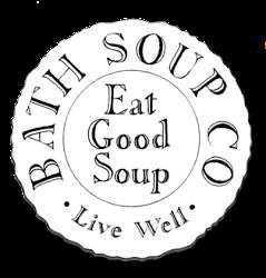 The Bath Soup Company Hires Homeless People for Production