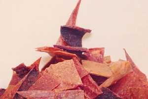 Snact Uses Surplus Food to Create Healthy Snacks Kids Will Love