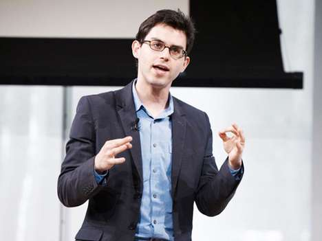 How to Master New Skills - Joshua Foer