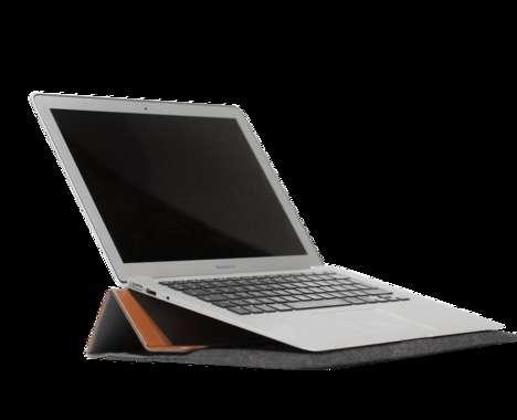 Comfort-Focused Tech Accessories