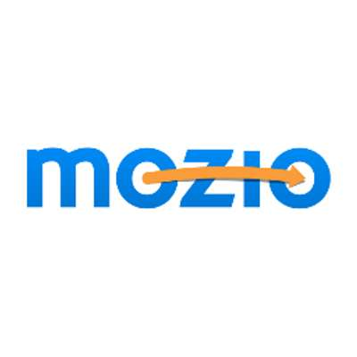 Trip Transportation Planning Sites - Mozio Helps Tourists With Their Hotel to Airport Transportation