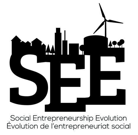 Young Changemaker Collaboratives - The Social Entrepreneurship Evolution Supports Societal Catalysts