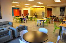 Social Entrepreneur Coworking Spaces - 'co.lab' is a New Venture in the Philippines