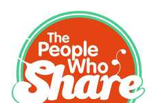 Sharing Economy Events - 'The People Who Share' Launch Their Global Awareness Day