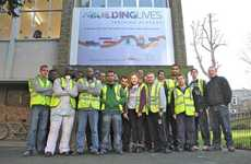Sustainable Construction Careers