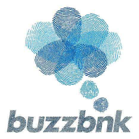 Social Enterprise Lending Websites - Buzzbnk is a Peer-to-Peer Crowdfunding Platform for the UK