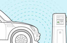 Car-Feedback Smartphone Apps