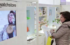 14 Examples of Virtually Stimulated Retail