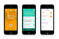 Neighborhood Inquiry Apps - Enquire App Lets You Ask Anything About Your Area and Solve Local Issues