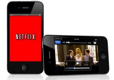 32 Netflix Innovations - From Convict Series Recaps to Randomized TV Streaming