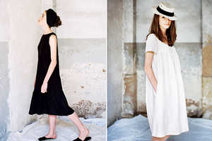 The Magnolia Antic Collection is Utterly Flawless and Super Chic