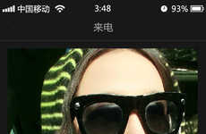 Phone Conversation Dating Apps - The Chinese Dating App Bilin Lets You Call Prospective Dates