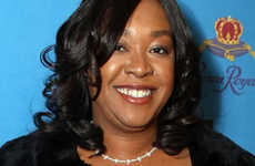Doing Instead of Dreaming - Shonda Rhimes' Action Encouraging Speech Advises Us to Ditch Our Dreams