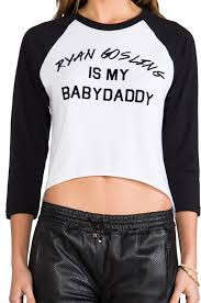 Hunky Baby Daddy Tees - The