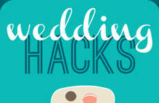Nuptual Planning Hints - These Inexpensive Wedding Hacks Will Help Brides-To-Be Spend Less