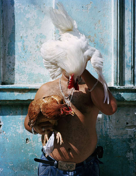 Alluring Havana Photography - This Cuba Photo Series Shows an Authentic View of the Country
