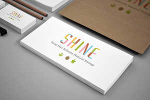 S.H.I.N.E. is a Project Focused in Mozambique for Those in Need