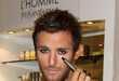 Metrosexual Makeup