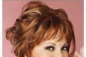 Sarah Palin Wigs