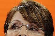Political Botox