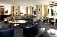 $15,000 Hotel Nights - The Penthouse at The London Hotel New York