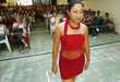 Prison Runway Shows