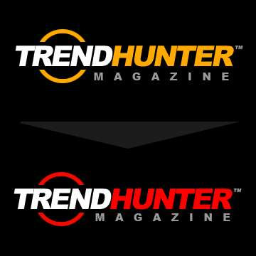 TREND HUNTER Relaunch