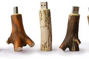 Woodovation